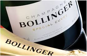 Bollinger.jpg
