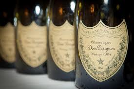Dom Perignon.jpg
