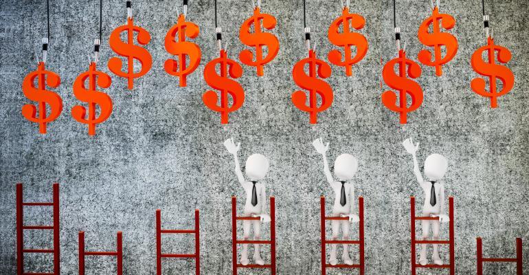 debt-illo-rech-for-dollars-TS_0