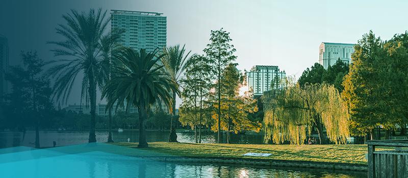 Tusk_Blog_On_the_roam_ADSO-Orlando.png