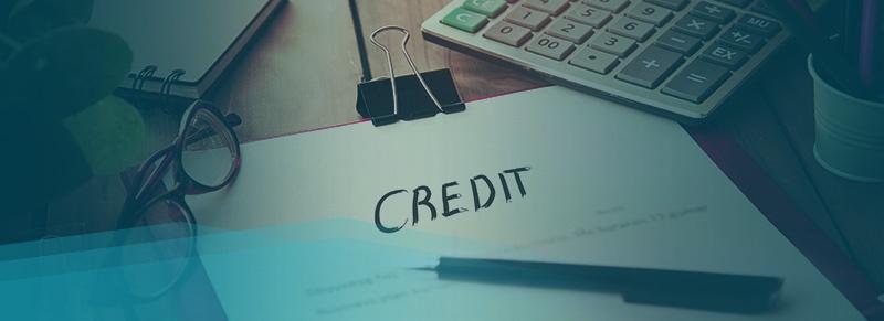 credit_score-_model.jpg