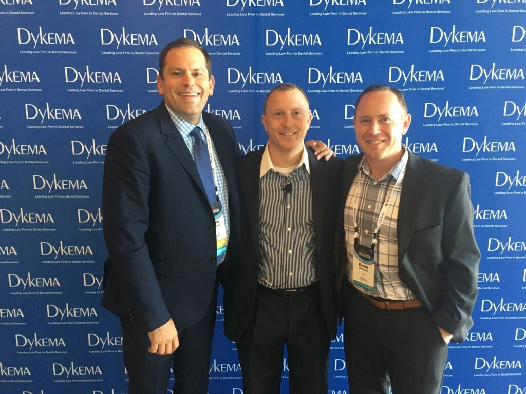 Dykema DSO Conference