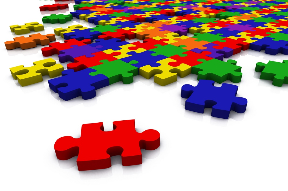 colourful puzzle all pieces in focus.jpeg